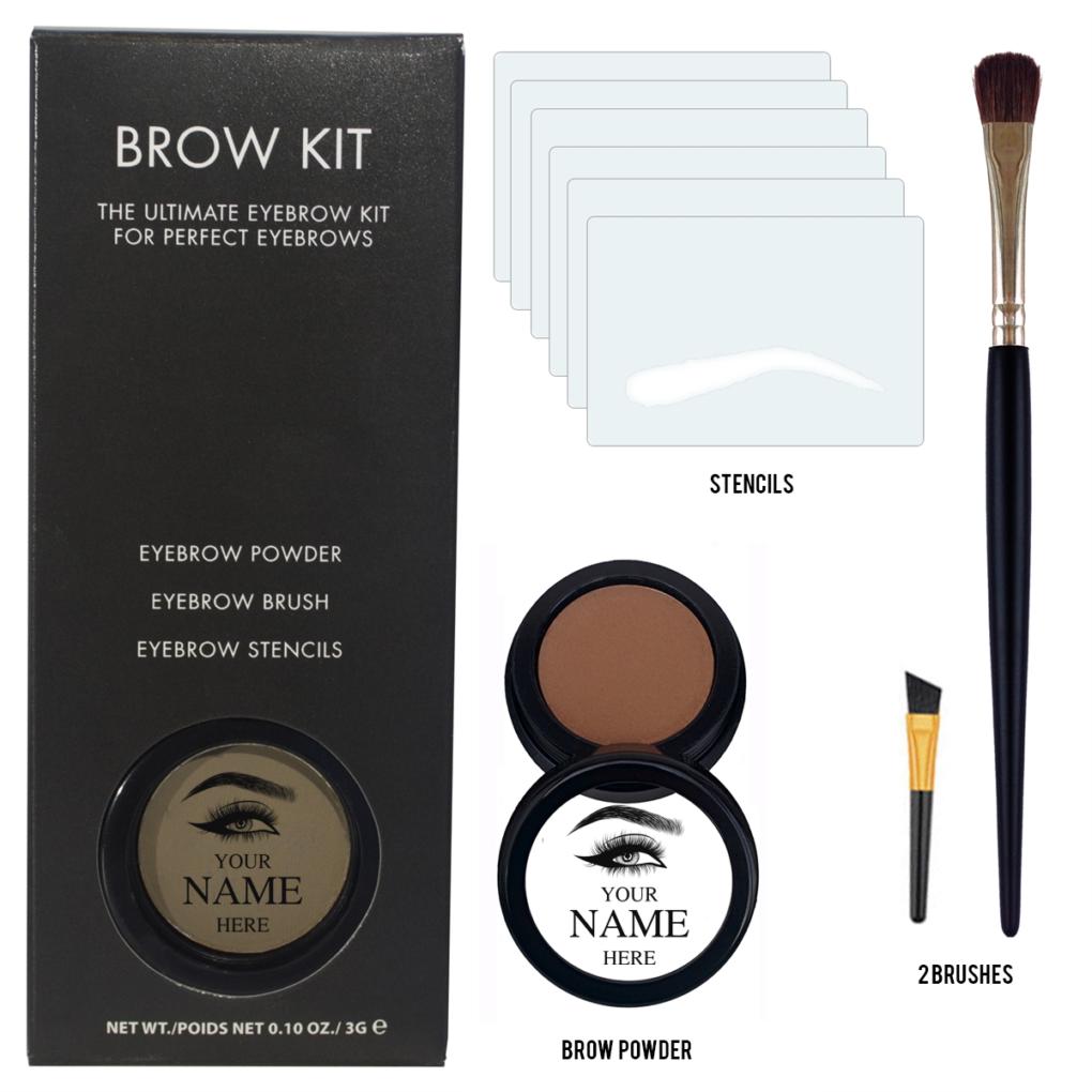 Brow Kits